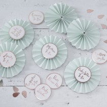 hw-814_baby_shower_badge_kit-min