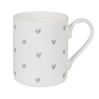 bm3404-hearts-grey-standard-mug-cut-out-high-res_preview_jpeg