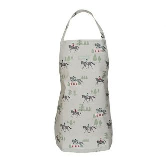 pvc28252-horses-child-oilcloth-apron-cut-out-high-res_preview_jpeg