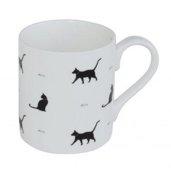 sophie-allport-cats-standard-mug-p4225-59535_zoom