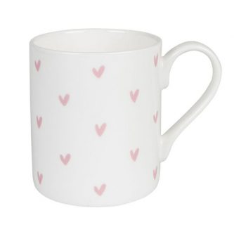 bm3402-hearts-pink-standard-mug-cut-out-high-res_preview_jpeg
