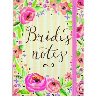 rachel-ellen-bride-notes