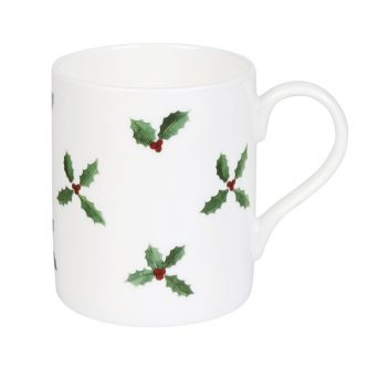 bm5002-christmas-holly-and-berry-standard-mug-cut-out-web_2