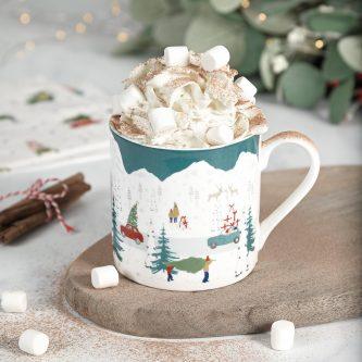 im6004-home-for-christmas-tis-the-season-large-mug-high-res-square_2048x2048