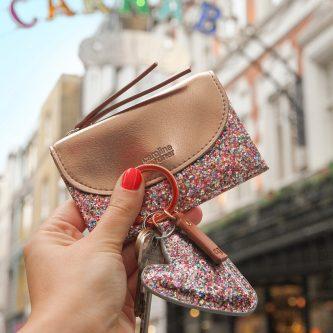 small-purse-cardholder-glitter_ss20-gifts_caroline-gardner_ccp101_4