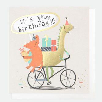 designer greetings card birthday card congratulations cards caroline gardner pgd009 1024x1024