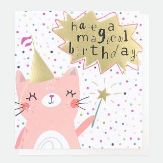 designer greetings card birthday card congratulations cards caroline gardner pgd012 1800x1800