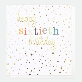 designer greetings card birthday card congratulations cards caroline gardner con023 1024x1024