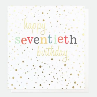 designer greetings card birthday card congratulations cards caroline gardner con024 1024x1024