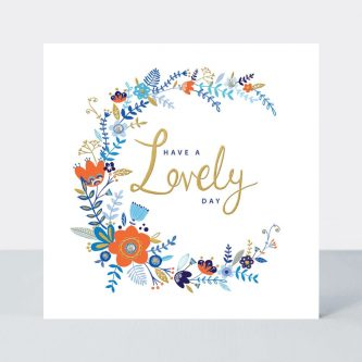 IND1 lovely day card 1