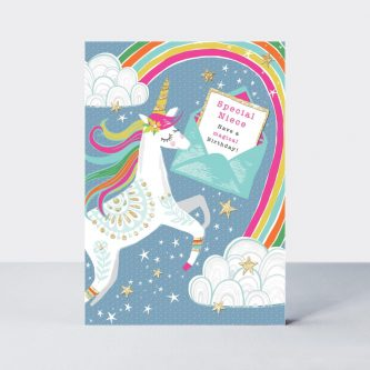 PIC20 niece birthday card unicorn 1
