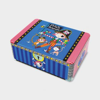 HINTIN5 storage tin pirate 1 768x768