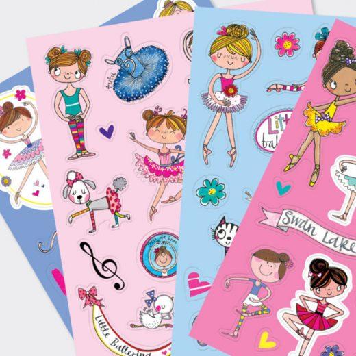STIC16 little ballerina sticker sheets 640x640