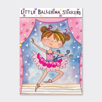 STIC16 sticker book little ballerina 768x768