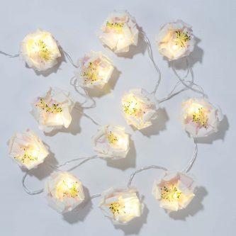BG LIGHT FLOWER 1 2048x2048