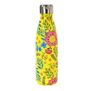 BOHO BOTTLE FLORAL 4 300x300 crop center