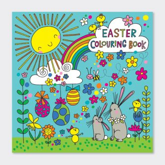 ESQCBK4 easter colouring book 768x768