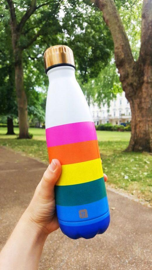 RainbowBottle 1 ecbd509e fb17 4f46 80b8 cd2841d20806 1024x1024