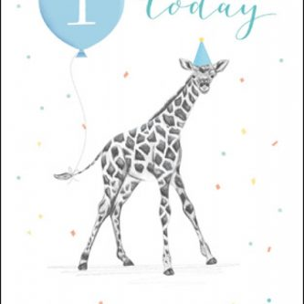 age1 giraffe card blue 1611935412