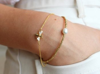 dainty seed bead and pearl bracelet gold 5220a1ff 754c 46c8 9561 bae112d187f6 472x472