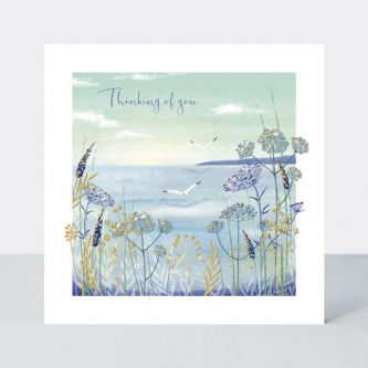 GAL10 thinking of you seaside 768x768