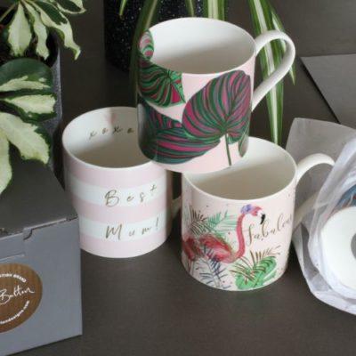 Gifts Mugs 2 400x400