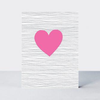 NOPK10 pink heart 10 notecards 768x768
