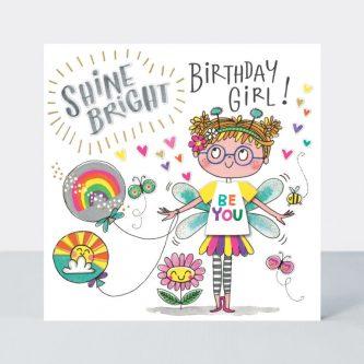 TEA09 shine bright birthday girl fairy 768x768