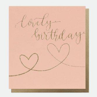 birthday greetings card caroline gardner dtl007 1800x1800