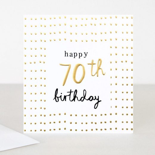 caroline gardner cards uk birthday cards uk hey053 1 1800x1800