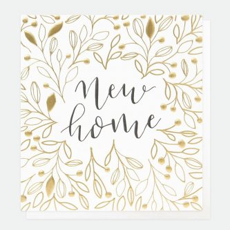 new home greetings card caroline gardner ref003 1800x1800