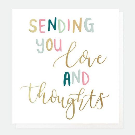 sending love thoughts everyday card caroline gardner pos011 1800x1800