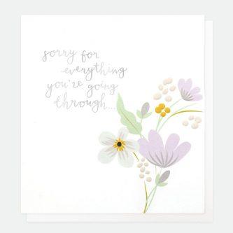 caroline gardner sympathy card sorry for everything 12020468 1600