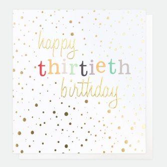 designer greetings card birthday card congratulations cards caroline gardner con020 1024x1024