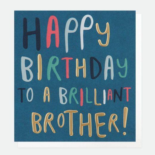 designer greetings card birthday card congratulations cards caroline gardner wrd007 1800x1800