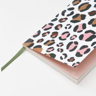 Cut Out Leopard A5 Notebook SBN101 2 1800x1800