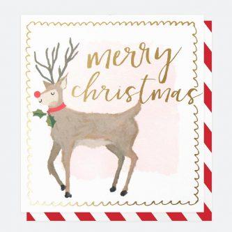 charity christmas cards pack of 8 caroline gardner PNT585 1 1800x1800