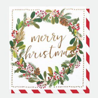 charity christmas cards pack of 8 caroline gardner PNT586 1 1800x1800