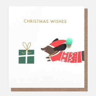 mixed charity christmas cards pack of 8 caroline gardner MNX002 1 1800x1800