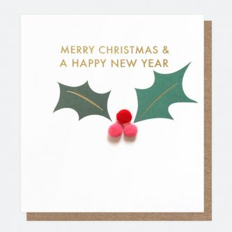 mixed charity christmas cards pack of 8 caroline gardner MNX003 1 1800x1800